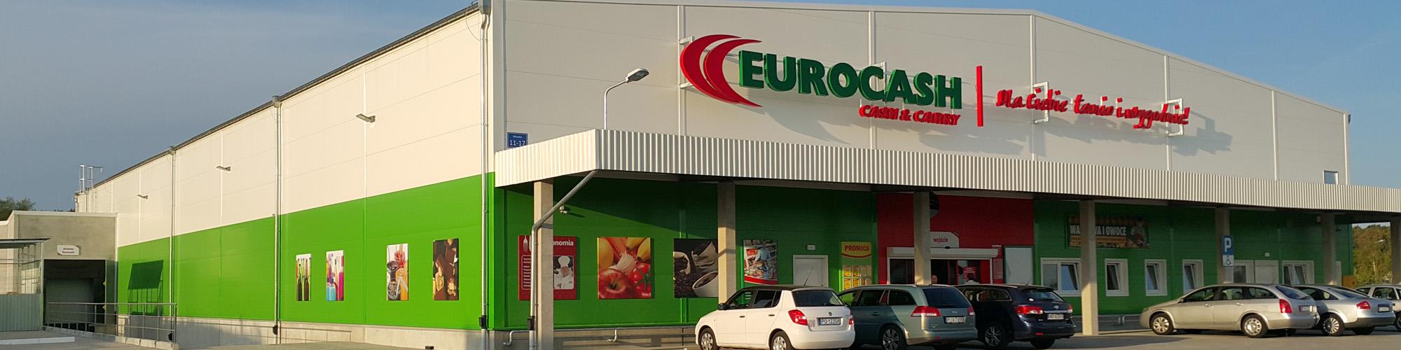 eurocash1