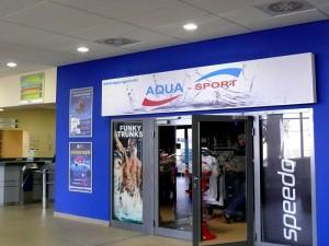 aqua-sport-1