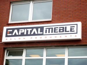 capital-k