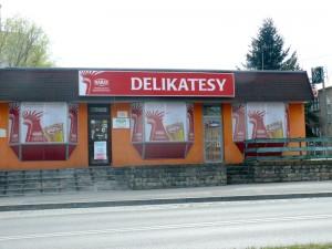 delikatesy-warka
