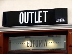 euforia-outlet