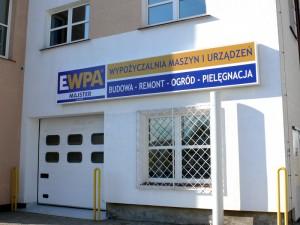 ewpa-1