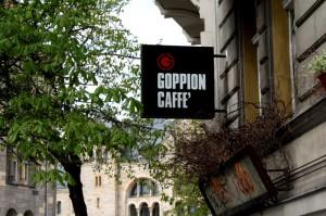 goppion-caffe