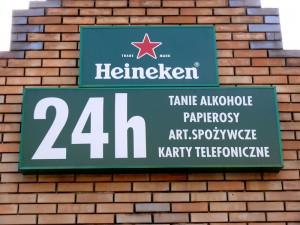 heniek1