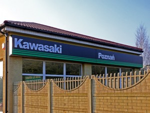 kawasaki1