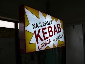 kebab-kaseton