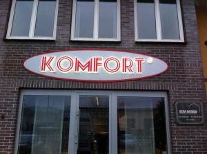 komfort-kaseton