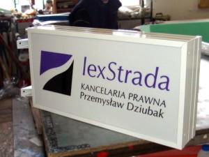 lex-strada-kaseton