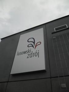 lusowski