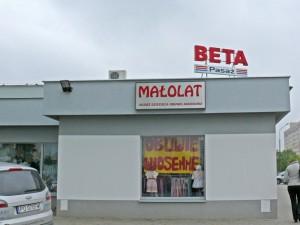 malolat-1