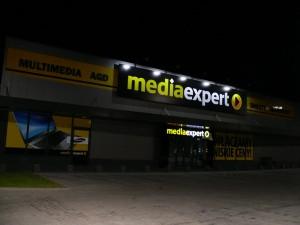media-12