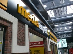 media25