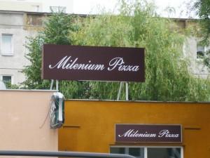 milenium-pizza