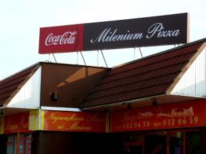 pizza-milenium-k