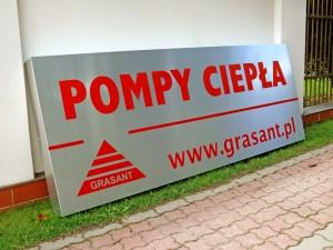 pompy