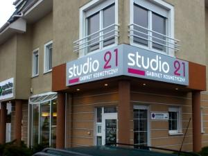 studio-21