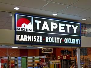 tapety-1