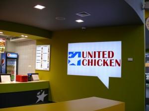 united-kaseton