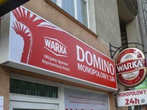 warka-domino