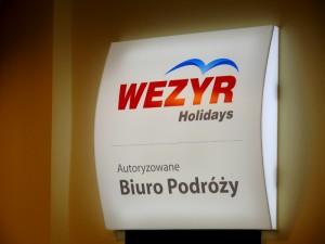 wezyr-abp