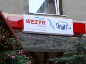 wezyr-orbital