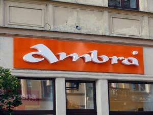 ambra-litery1