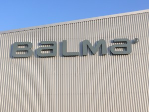 balma-1
