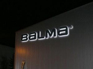 balma-2