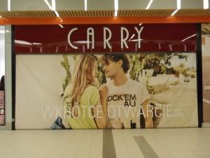 carry-l4