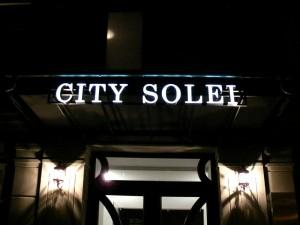 city-solei