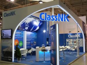 classnk3a