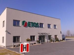etos1