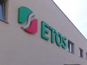 etos1a