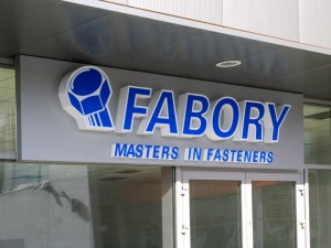 fabory-12