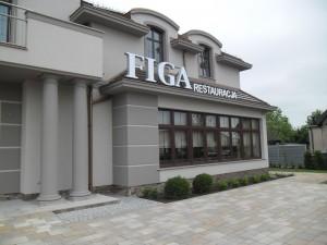 figa1