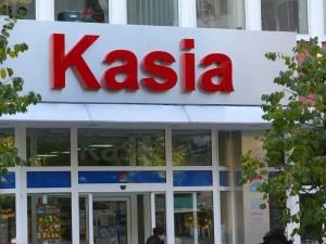 kasia-1
