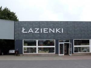 lazienki-1