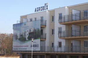 litery-agrobex0