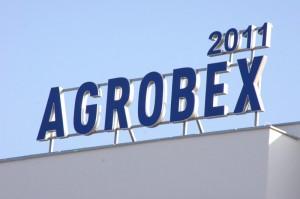 litery-agrobex1