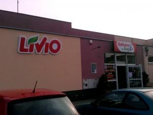 livio-4
