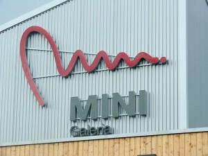 mini-3