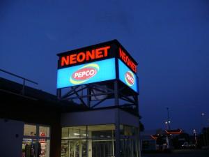 neonet03