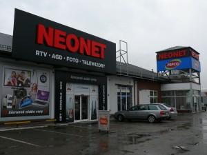 neonet1