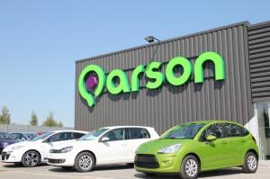 qarson-1