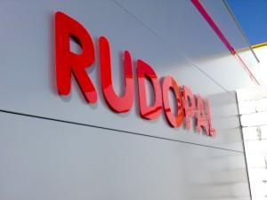 rudopal3