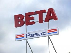 spolem-beta