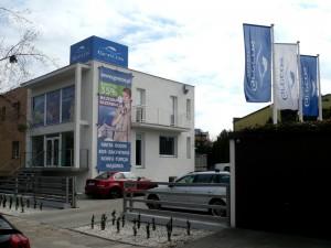 budynek-grecos