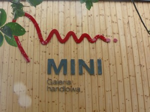 mini-4