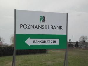 bank-4