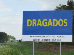 dragados-01